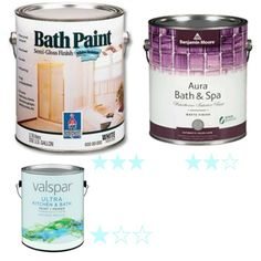 1000 images about paints on pinterest paint for bathroom exterior paint and high humidity for Exterior painting and humidity