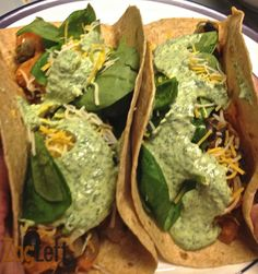 Weekly Menus for Busy College Students or Couples - Easy, ...