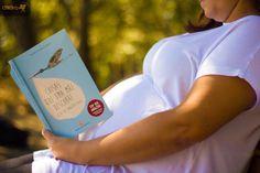 "#caeirofotografia #family #kid #baby #maternity #maternidade ""familia #bebe #criança"
