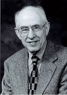 Hilary Putnam (1926-present); Putnam and his wife were both raised in secular households even though their mothers were Jewish. After they married, they sought to create the Jewish home that they were once denied. Putnam and his wife Ruth Anna have both written about pragmatism, including the books Pragmatism: An Open Question (1995) and Enlightenment and Pragmatism (2001)