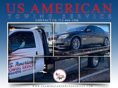 Services Offered:  24 Hours Towing in Houston, TX Wrecker service in Houston, TX Towing Service 77041 in Houston, TX 24 Hour Tow Truck in Houston, TX Roadside Service in Houston, TX Towing in Houston, TX 24 Hours Roadside Assistance in Houston, TX Tow truck service in Houston, TX Fast Tow Truck Service in Houston, TX Towing Nearby in Houston, TX Tow Truck, Trucks, Wrecker Service, Flatbed Towing, Houston Tx, America, Car, Automobile, Truck