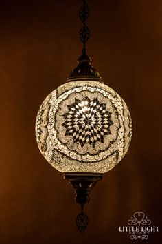 Whether it is our Moroccan pendant lights, floor lamps or chandeliers, or Turkish chandeliers or table lamps, each item is carefully designed to be an absolutely beautiful addition to your décor. http://qoo.ly/9e4rg/0