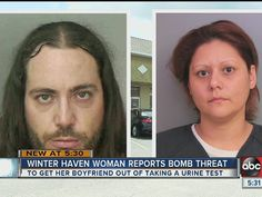 Lake Wales woman arrested for making fake bomb threat in Winter Haven - http://www.abcactionnews.com/news/local-news/lake-wales-woman-arrested-for-making-fake-bomb-threat-in-winter-haven