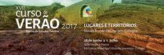 Curso de Verão do Centro de Estudos Ibéricos - Amanhã, dia 28 de junho, arranca a 17ª edição do Curso de Verão do Centro de Estudos Ibéricos (CEI).