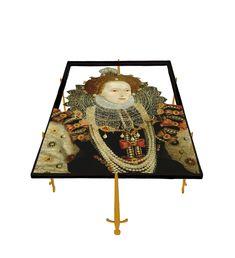 A beautiful sword frame design finished with a glass artwork top. Bespoke Furniture, Furniture Design, Glass Artwork, Coffee Tables, Liverpool, Sword, Frame, Top, Beautiful