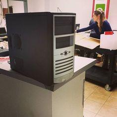 FREE Computer at DeRidder LA Real Estate Good afternoon DeRidder Leesv,  #deridder #derriderlouisiana #fortpolk #fortpolklouisiana #fortpolk #freestuff #leesville #leesvillelouisiana