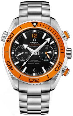 Omega Planet Ocean Chronograph Automatic Orange Bezel Mens Watch https://www.carrywatches.com/product/omega-planet-ocean-chronograph-automatic-orange-bezel-mens-watch/ Omega Planet Ocean Chronograph Automatic Orange Bezel Mens Watch  #Chronographwatch More chronograph watches : https://www.carrywatches.com/tag/chronograph-watch/
