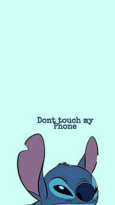 Dhanashri sent you a Pin!