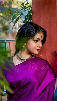 Keerthi suresh at mahanati Most Beautiful Indian Actress, Beautiful Actresses, Indian Eyes, Indian Fashion Trends, Fashion Brands, Indian Photoshoot, Cute Photography, Indian Beauty Saree, Beautiful Saree