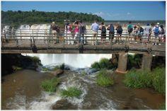 beautiful, beauty, Iguazu falls, natural, nature, photography, place, sea, travel, water, waterfall, world,