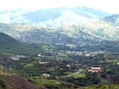 Vilcabamba | Municipio de Loja