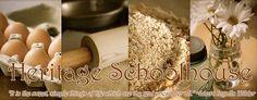 heritageschoolhous.blogspot.com