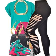Dec 21, 2k13, created by xo-beauty on Polyvore