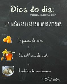 Makeup Hacks Tips Mascaras 64 Ideas For 2019 Curly Hair Tips, Curly Hair Styles, Natural Hair Styles, Makeup Tips Over 40, Natural Hair Treatments, Cabello Hair, Make Beauty, Natural Hair Journey, Makeup For Brown Eyes