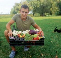 Ötletes vállalkozásba kezdett a magyar fiatalember!Egyetlen megosztás is segít neki a folytatásban! - Káprázatos Utazások