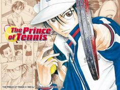 テニスの王子様 网球王子 Prince of Tennis  #PrinceofTennis  #cosplay #anime