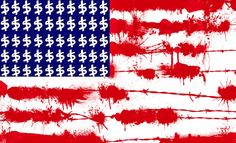 Can Americans Overthrow The Evil That Rules Them?
