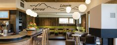 Sulzburghof - Hofladen Café Landwirtschaft: Root-Sulzburghof