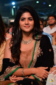 Megha akash cute and hot Tollywood south Indian actress unseen latest very beautiful and sexy images of her body curve navel show pics with . All Actress, Actress Photos, Beautiful Girl Indian, Beautiful Indian Actress, Gorgeous Girl, Beautiful Lips, Chicano, Chappals For Womens, Megha Akash