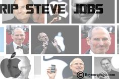 Steve Jobs Started Using LSD Drug in Young Age | More Facts to Reveal