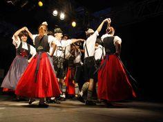 """As cores, tradições e costumes da Alemanha ocupam as ruas de São Paulo nos dias 19 e 20 de outubro, na 19ª edição do do BrooklinFest. Das 10h às 22h, mais de 200 atrações entre apresentações musicais, danças, teatro, circo, artesanato e cinema ao ar livre integram a programação da festa, que tem entrada Catraca...<br /><a class=""""more-link"""" href=""""https://catracalivre.com.br/sp/agenda/barato/brooklnfest-celebra-cultura-alema-com-musica-danca-gastronomia-e-outras-tradicoes/"""">Continue lendo…"""