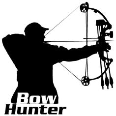 archery decals - Google Search