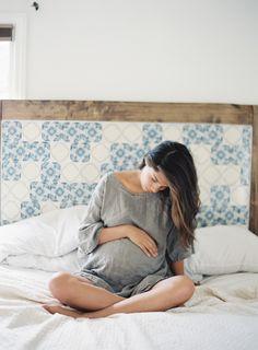 #zwanger #jurkje #prenatal