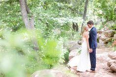 lauberge-sedona-wedding-photographer_0044