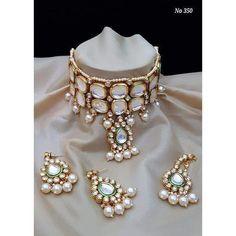 Diamond Studs /Halo Earrings / Diamond Stud Halo Earrings in Gold/ Cushion Cut Shape Diamond Stud Earrings/ Graduation Gift - Fine Jewelry Ideas Indian Bridal Jewelry Sets, Indian Jewelry Earrings, Jewelry Design Earrings, Necklace Designs, Women's Jewelry, Ethnic Jewelry, Bridal Jewellery, Antique Jewellery Designs, Fancy Jewellery