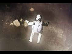 finally this video is out so glad to see this long due clip :)  Red Bull releases POV video of Baumgartner's jump