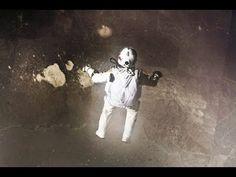 In 2012 sprong waaghals Felix Baumgartner met een parachute van op 39 kilometer hoogte naar beneden. Een jaar later komt sponsor Red Bull met nieuwe beelden en een documentaire van die spectaculaire ruimtesprong.