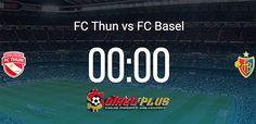 Banh 88 Trang Tổng Hợp Nhận Định & Soi Kèo Nhà Cái - Banh88.info(www.banh88.info) Banh 88 - Tip bóng đá VĐQG Thuỵ Sỹ: Thun vs Basel 0h ngày 06/08/2017  ==>> HƯỚNG DẪN ĐĂNG KÝ M88 NHẬN NGAY KHUYẾN MẠI LỚN TẠI ĐÂY! CLICK HERE ĐỂ ĐƯỢC TẶNG NGAY 100% CHO THÀNH VIÊN MỚI!  ==>> CƯỢC THẢ PHANH - DU LỊCH SANG CHẢNH THÌ CLICK HERE  Tip bóng đá kèo VĐQG Thuỵ Sỹ: Thun vs Basel 0h ngày 06/08/2017  ==>> THƯỞNG 888.000 VND  25 vòng quay miễn phí và 1 Áo thi đấu EPL. TẠO TÀI KHOẢN NGAY!  ==>> NHẬN NGAY 6…