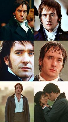 Gabriel in NY. Gabriel and Morgan in NY. Gabriel around Sky. The vulnerability, the mystery, the brooding and and tender voice of darcy