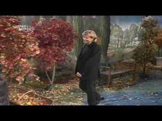 Hansi Hinterseer Elisabeth 2001