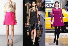 a Trumpet Skirt? Baroque Fashion, High Fashion, Fashion Show, Fashion Design, Couture Fashion, Runway Fashion, Womens Fashion, Trumpet Skirt, Catwalks