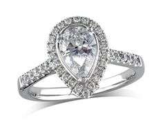 Choose from our wide range of diamond rings, engagement rings and jewellery featuring the best independently certified diamonds. Diamond Cluster Ring, Diamond Rings, Diamond Engagement Rings, Diamond Jewelry, Jewellery Uk, Heart Ring, Clarity, Centre, Colour