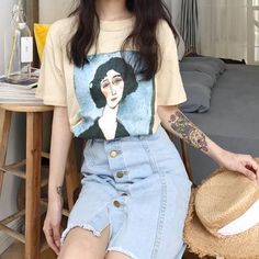 2018 Summer New Women Loose Personality Bf Wind Long Sleeve Plaid Shirt Sales Of Quality Assurance Women's Clothing