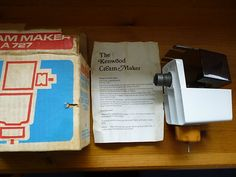 CURLY INSTRUCTIONS! Old Kenwood cream maker attachment for all Chef & Major models w instructions | eBay