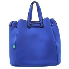 Benetton Across body bag blue ❤ liked on Polyvore featuring bags, handbags, shoulder bags, benetton, blue crossbody purse, crossbody shoulder bags, crossbody purse and blue crossbody handbag