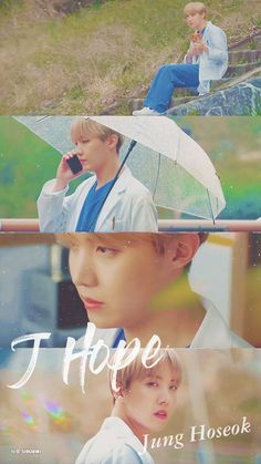 Doctor J-Hope! What a cute doctor, i wanna to have check up with him 😉 Foto Bts, Bts Photo, Jimin, Bts Bangtan Boy, World Wallpaper, Bts Wallpaper, V Taehyung, Jung Hoseok, Kpop Gifs