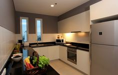 free kitchen design ideas kitchen backsplash subway tile design ideas kitchen layout design ideas #Kitchen