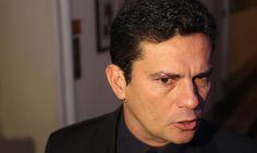 Tribunais superiores corrigem pelo menos 20 erros de Sergio Moro