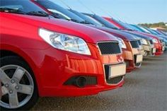 Should I Buy a New Car? 6 Reasons to Buy a New Car over a Used Car #refinancing #auto #loan http://autos.nef2.com/should-i-buy-a-new-car-6-reasons-to-buy-a-new-car-over-a-used-car-refinancing-auto-loan/  #buy used car # Should I Buy a New Car? 6 Reasons to Buy a New Car over a Used Car By Jason Steele Despite big promotional events and appealing advertisements, new cars come with hefty price tags and lose their value very quickly due to depreciation. In fact, there are many benefits to…