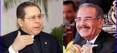 Núñez Collado: Presidente Medina no ha sugerido a futuros integrantes JCE