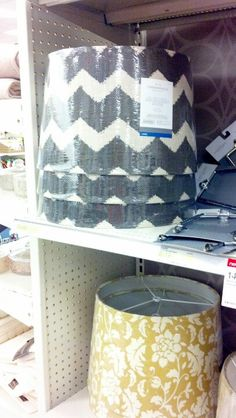 Patterned Lampshades Unique Patterned Lampshades In Australia  Future Shelter Perth