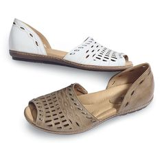 a9761644ba9 Shop women s Shoes   Accessories at NorthStyle.