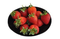 This oval dish has so many uses! Natural product so varies in exact sizes and the colour of the horn may vary too. Online Gift Shop, Horns, Strawberry, Dishes, Fruit, Food, Antlers, Plate, Horn