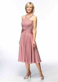 Discount mother of the bride, mother of the groom dresses and gowns in misses,   petite, plus size, and full figure sizes. Description from zozokydabec.site90.com. I searched for this on bing.com/images