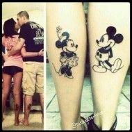 tatuagem-casal-disney (13)