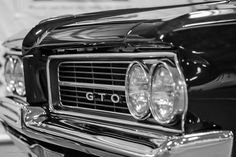 GTO the hottest wheels in Queens at 106-01 Northern Blvd open everyday inc holidays http://www.106sttire.com/wheel-brands